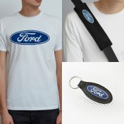 Ford Bundle 1