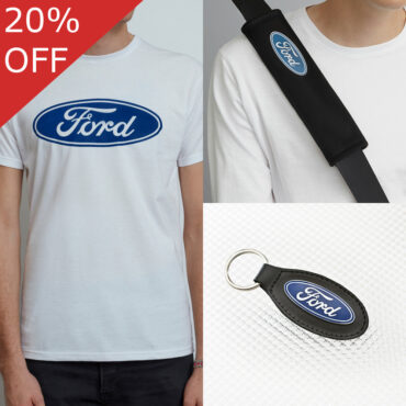 Ford-Bundle-Main