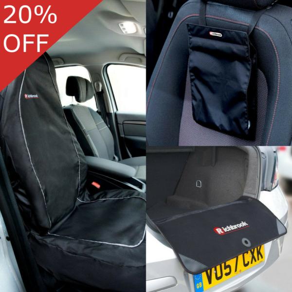Car-Protection-Bundle