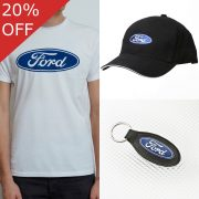 Ford-Bundle-3