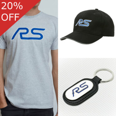 RS-Bundle