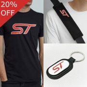 ST-Bundle-1