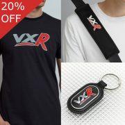 VXR-Bundle-1