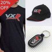 VXR-Bundle-2