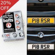 Vauxhall-Chrome-Plate-Bundle