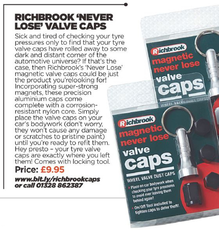 richbrook-caps-up