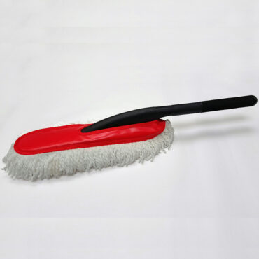 Accessories MircoFibre Car Duster Brush Images