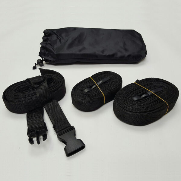 Accessories_Overbody Strap Kit Image