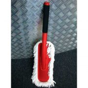 Dust Brush Image